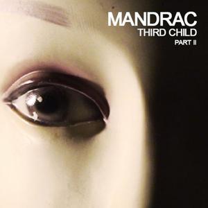 Third Child Part II