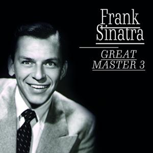 Great Master, Vol. 3