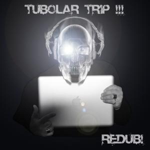 Tubolar Tripp