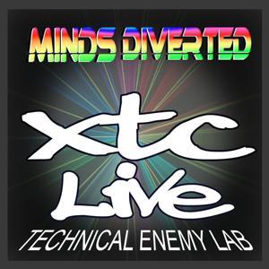 XTC Live