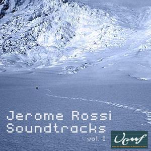 Soundtracks vol.1