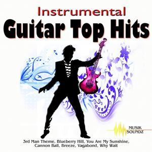 Instrumental Guitar Top Hits