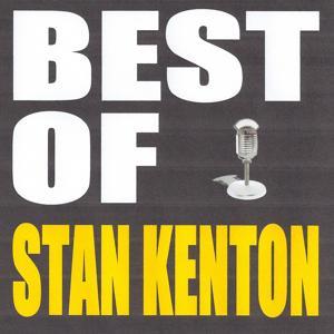 Best of Stan Kenton