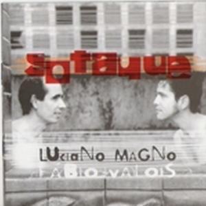 Sotaque