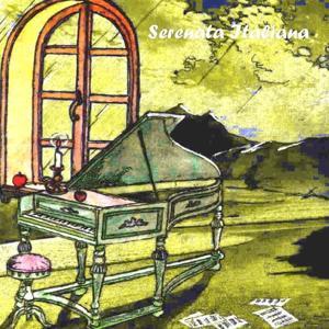 Serenata italiana, vol. 19