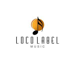 Latino (Remixes)