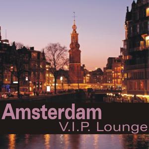 Amsterdam VIP Lounge