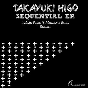 Sequential EP