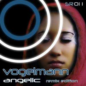 Angelic Remixes