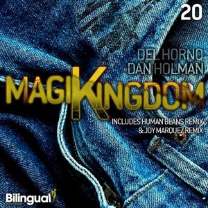 Magik Kingdom