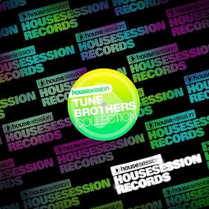 Tune Brothers Collection (Remixes) Part 2