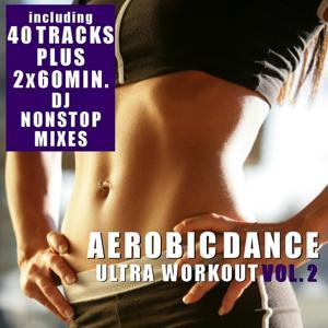 Aerobic Dance, Vol. 2 - Ultra Workout