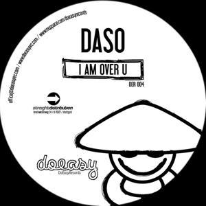 I Am Over U