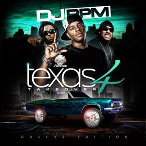 The Texas Takeover Dallas Edition Part 4