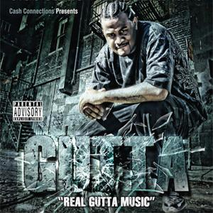 Real Gutta Music