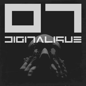 Digitalique 007