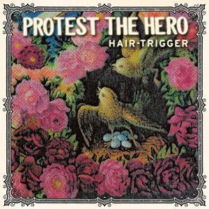 Hair-Trigger