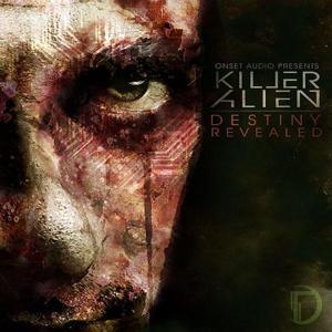 Killeralien: Destiny Revealed