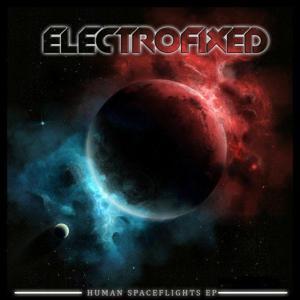 Human Spaceflights