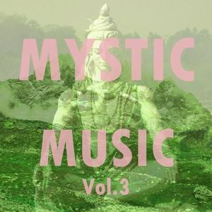 Mystic Music, Vol. 3