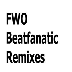 Beatfanatic Remixes
