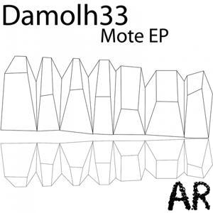 Mote - EP