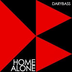 Home Alone - EP