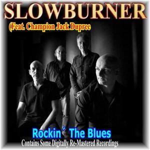 Rockinthe Blues