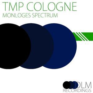 Monologes Spectrum