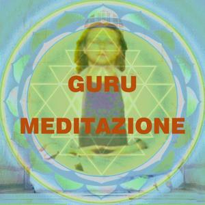 Guru meditazione