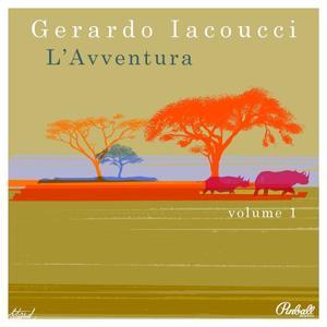 L'avventura, Vol. 1