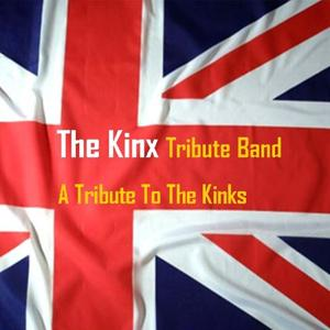 A Tribute to the Kinks
