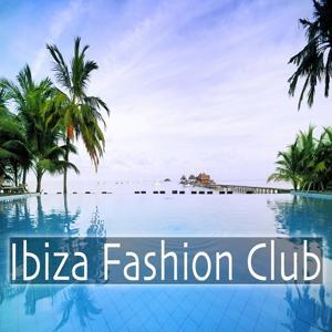 Ibiza Fashion Club