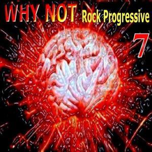 Progressive Rock, Vol. 7