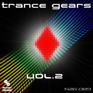 Trance Gears, Vol. 2