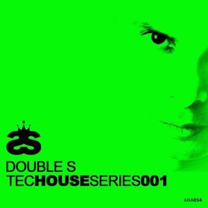 Techouse Series 001