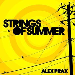 Strings of Summer