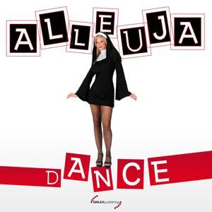 Alleluja Dance