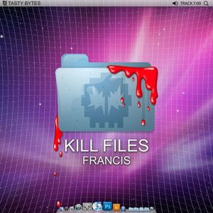 Kill Files