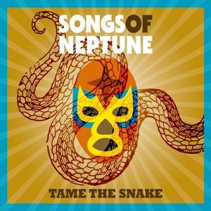 Tame the Snake