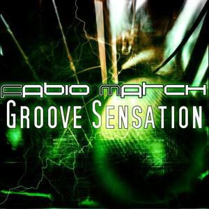 Groove Sensation (Alex Bianchi Remix)