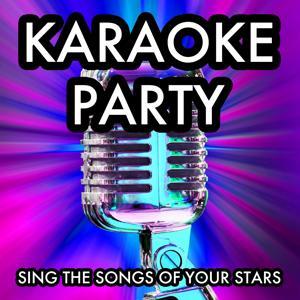 Karaoke Party Highlights, Vol. 12