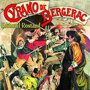 Cyrano de Bergerac (Réalisation de Pierre Hiégel)