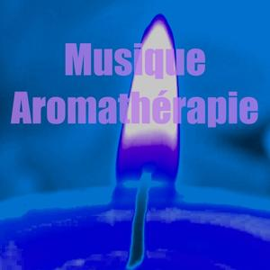 Musique aromathérapie