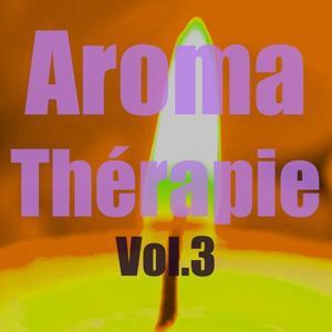Aromathérapie, vol. 3