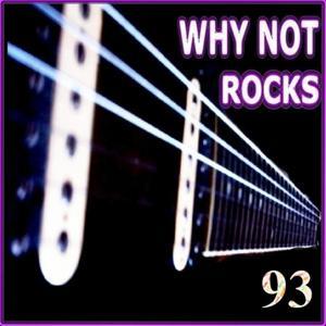 Rocks - 93