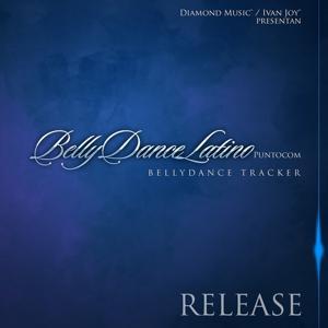Bellydance Latino