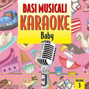 Karaoke Baby, Vol. 3