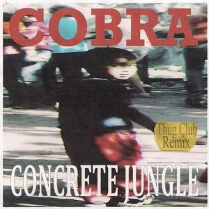 Concrete Jungle (Thug Club Remix)