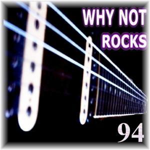 Rocks - 94